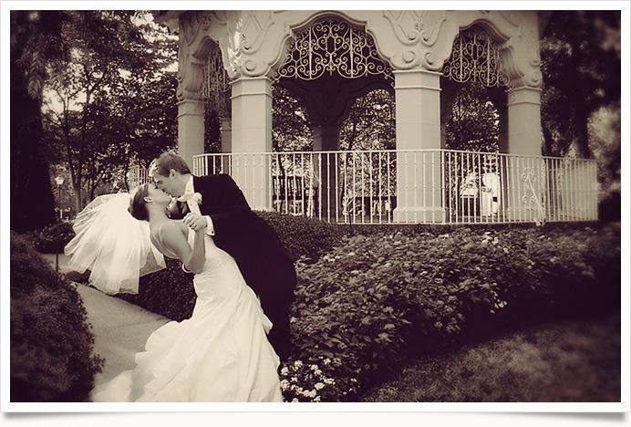 In The Press Kate Jere 39 S Clic Dallas Wedding